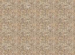 carpet pattern texture. Background Of Carpet Material Pattern Texture Flooring Stock Photo - 12741516