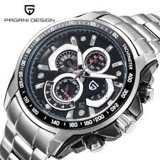 popular top designer watches buy cheap top designer watches lots top designer watches