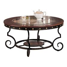 lift top coffee table coffee tables large coffee table dark wood coffee table small black coffee table large square coffee table iron coffee table