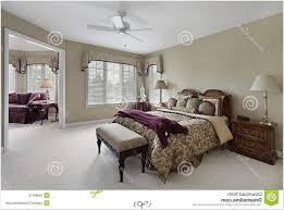 Sitting Area In Bedroom Home Decorating Ideas Home Decorating Ideas Thearmchairs