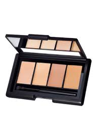 Light Full Coverage Concealer Shop E L F Complete Coverage Concealer Light Online In Dubai Abu Dhabi And All Uae