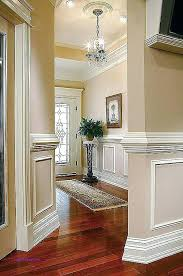Decorative Molding Designs Decorative Wall Molding Designs Fancy Decorative Wall Molding 11