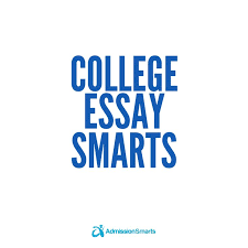 best college essay smarts images college essay totally panicking about your college essays don t stress we ve got