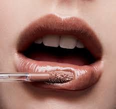 mac lipgl lip gloss mac