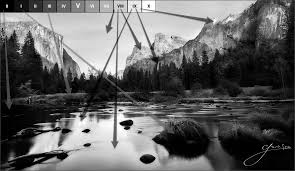 Ansel Adams Zone System Chart Why You Need The Zone System For Photography Pictureline
