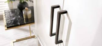 modern cabinet furniture. Modern Cabinet Handles And Knobs Are Used To Open Close The Furniture Doors Drawers. Our Range Of Exclusive Designer Increase Aesthetic