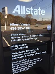 allstate quote new life home car insurance quotes in lynchburg va allstate