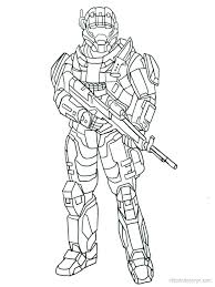 halo coloring book miss o coloring book o reach coloring pages to print on o spartan