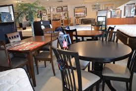 furniture stores in lauderhill help with spring cleaning