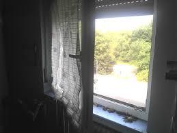 Klimaanlage Fensteradapter Fkh