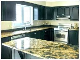 granite installation cost of installed calculator s per countertops houston tx countertop granite installation cost