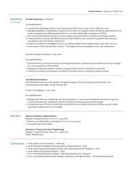 Keyword Senior Level And How Many Pages Should A Basic Resume Be 10 Images  How Many ...