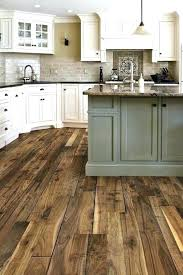 laminate flooring kitchen waterproof laminate flooring kitchen kitchen or hardwood in kitchen laminate flooring kitchen waterproof