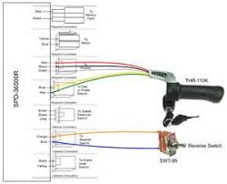 similiar reverse electric scooter throttle wiring diagram keywords reverse electric scooter throttle wiring diagram