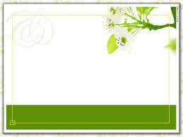 business card template green print business card template green