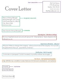 Business Letter Template Google Docs Sample Professional Letter