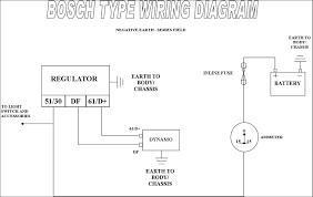 3 pin flasher relay wiring diagram luxury emergency flasher diagram Starter Relay Wiring Diagram 3 pin flasher relay wiring diagram unique emergency flasher diagram for 2 pin relay wiring wiring