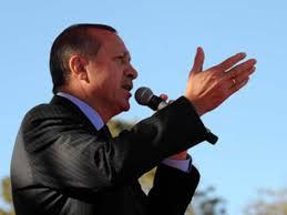 """Fatih Portakal'dan Kendisine """"Edepsiz"""" Diyen Cumhurbaşkanı Erdoğan'a Yanıt Geldi ile ilgili görsel sonucu"""