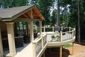 pictures of covered decks house plans with covered decks fantastic covered deck designs pictures covered decks