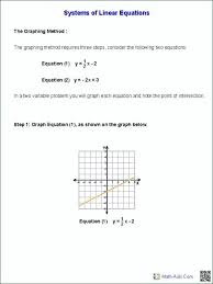 linear equations worksheet solving linear systems in three variables worksheet elegant solving linear equations worksheet identifying linear equations