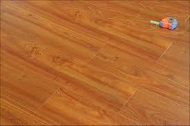 full size of architecture how to install pergo laminate flooring pergo installation how to