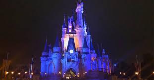 walt disney world s magic kingdom