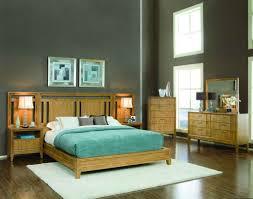 discount furniture in nyc popular home design excellent to discount furniture in nyc interior decorating