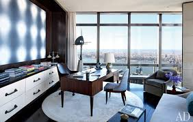 home office inspiration 2. office home design inspiration 2