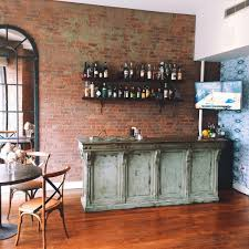 at home bar furniture. Cute Home Bar Furniture Design At P