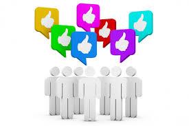 Peer Reviews Comparing Software Using Peer Reviews Enterprise Irregulars