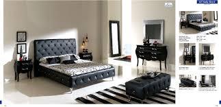 Modern Bedroom Sets For Bedroom Bedroom Set