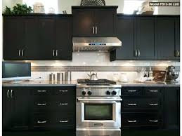 countertop stove home depot medium size of cabinets home depot kitchen island under cabinet range hoods ideas white hood