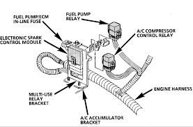chevy caprice classic fuel pump the fuses and module whats next here is the wiring diagram for the fuel pump