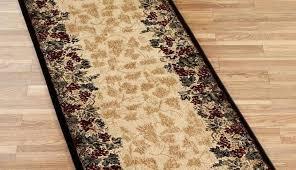 round area rugs kohls round area rugs kohls picturesque mohawk picturesbosscom round area rugs kohls