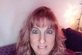 Kimberly Smith | God saved me from myself | MyStory.me