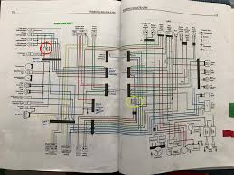 wiring diagram bmw r45 wiring diagrams second wrg 8908 1980 bmw r65 wiring diagram wiring diagram bmw r45