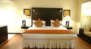 bedroom furniture design in karachi bed room furniture design