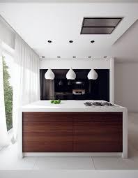 Kitchen Designs: Yellow Countertop - Modern Kitchen Design