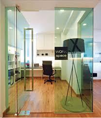 choose the types of glass sliding door