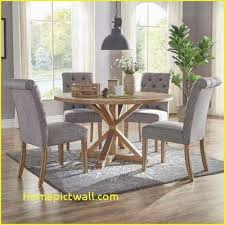 tufted dining room chairs unique elegant bedroom desk and chair hd wallpaper graphs elegant of tufted post