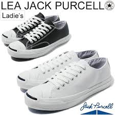 leather converse jack purcell womens sneakers leather jack purcell shoes shoes cut converse