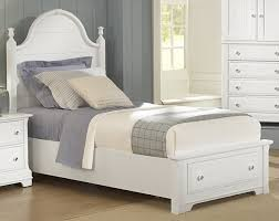 white twin bed. Twin White Bed 30 Pictures :