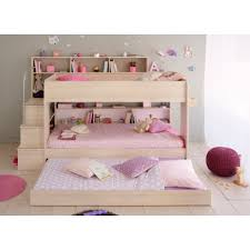 childrens beds. Children\u0027s Beds With Guest Bed - Parisot Bishop Childrens E