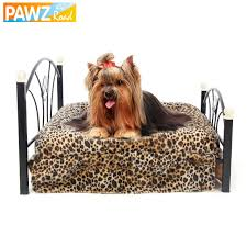 luxury pet furniture. pawz road fast delivery luxury pet bed dog house zebra leopard sofa for cat puppy furniture