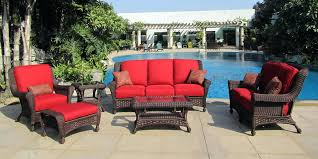 trees and trends furniture. Trees And Trends Patio Furniture Banner Is A Gorgeous Outdoor Sale E