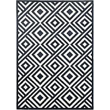 kast indoor outdoor rug