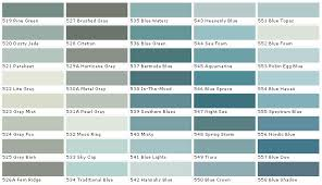 Exterior Stucco Color Chart Dryvit Stucco Color Chart Bedowntowndaytona Com