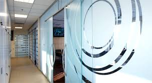 commercialfrom hotels to office buildings your commercial space will look sleek and professional with glass s by ina glass mirror
