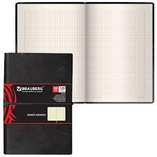 """Купить <b>Бизнес</b>-<b>блокнот BRAUBERG</b>, А6, 100х150 мм, """"Black Jack ..."""