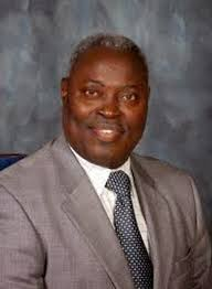 Daily Manna By Pastor W.F. Kumuyi